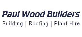 Paul Wood Builders